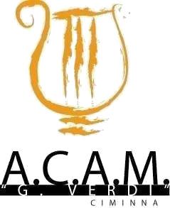 A.C.A.M – G. Verdi di Ciminna