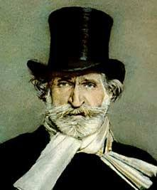 Concerto Bicentenario G. Verdi