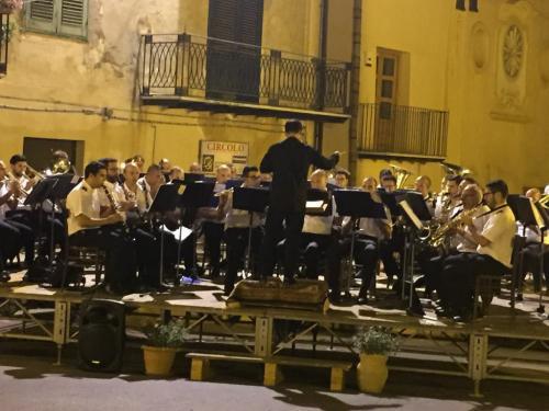 Rassegna Band on the Road 2017-2