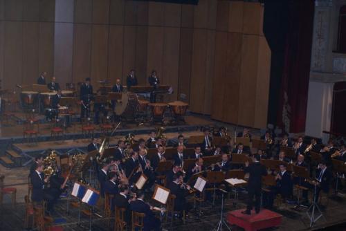 Concerto Politeama 2009